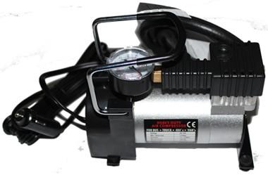 Heavy Duty Air Compressor 100 psi 12V