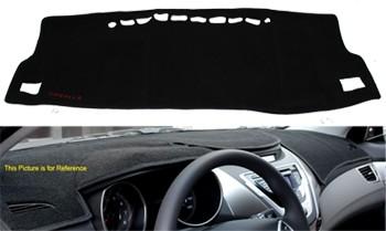 Dashboard Carpet - Corolla 2015-18